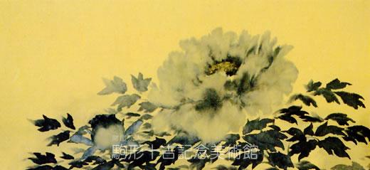 村上華岳の画像 p1_35