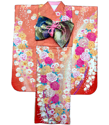 aedb35a24fd58 No.8 新潟県三条市のウェディングドレス ピアッツァ鶴亀社