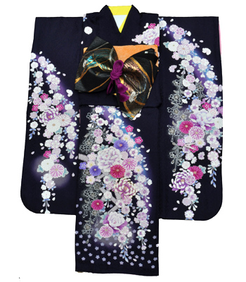 eb1797f7ef677 No.11 新潟県三条市のウェディングドレス ピアッツァ鶴亀社