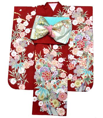 e0c47da1afaac No.12 新潟県三条市のウェディングドレス ピアッツァ鶴亀社