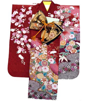 7794aba9651ad No.20 新潟県三条市のウェディングドレス ピアッツァ鶴亀社